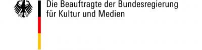 BKM_Office_Farbe_de
